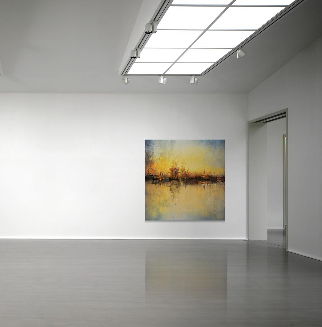 Galerie-Schoenewald-und-Beuse-02kopie