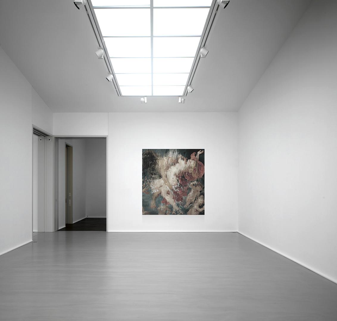 Galerie-Schoenewald-und-Beuse-04