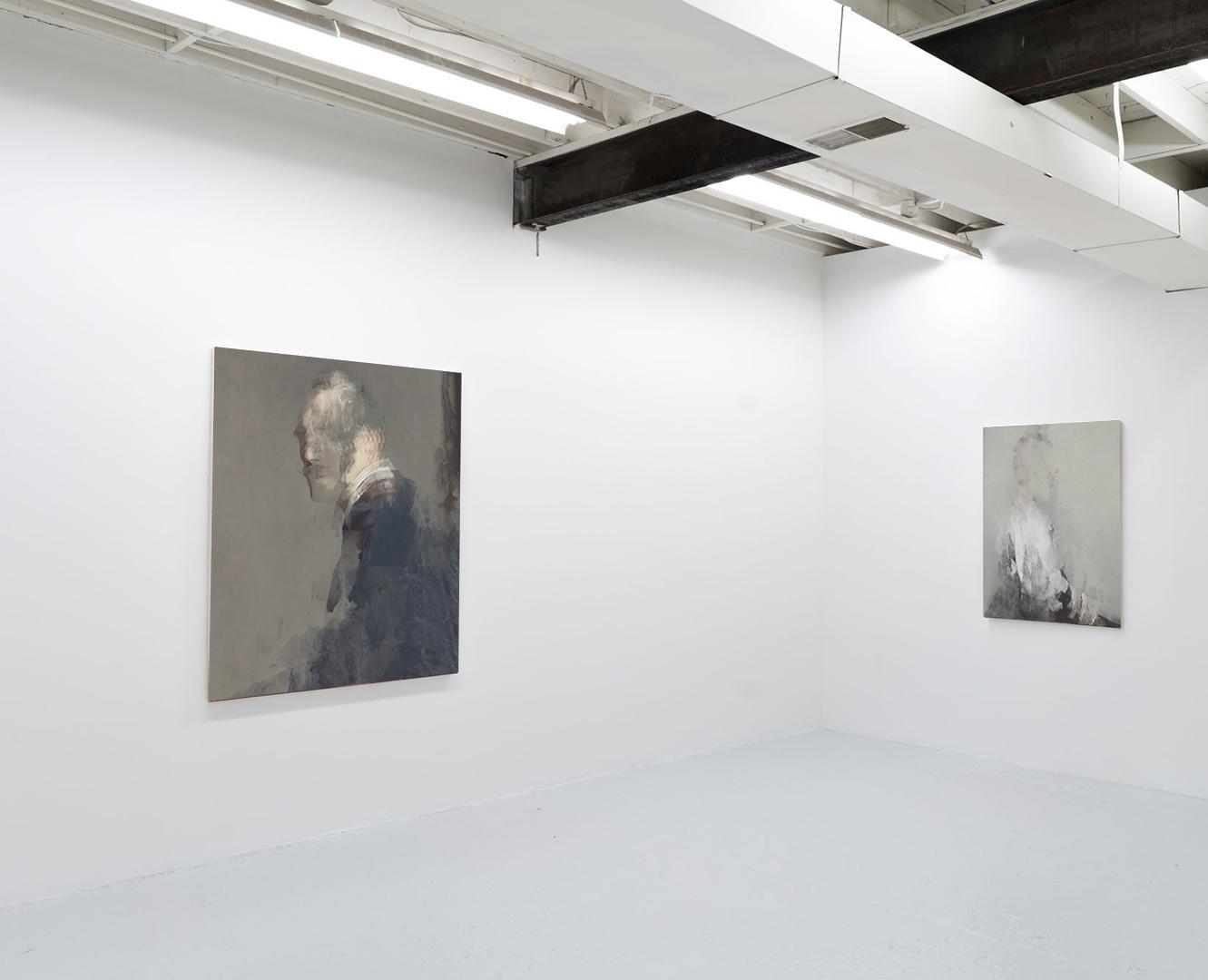 Jacob-Mason-Macklin-at-No-Place-Gallery-16