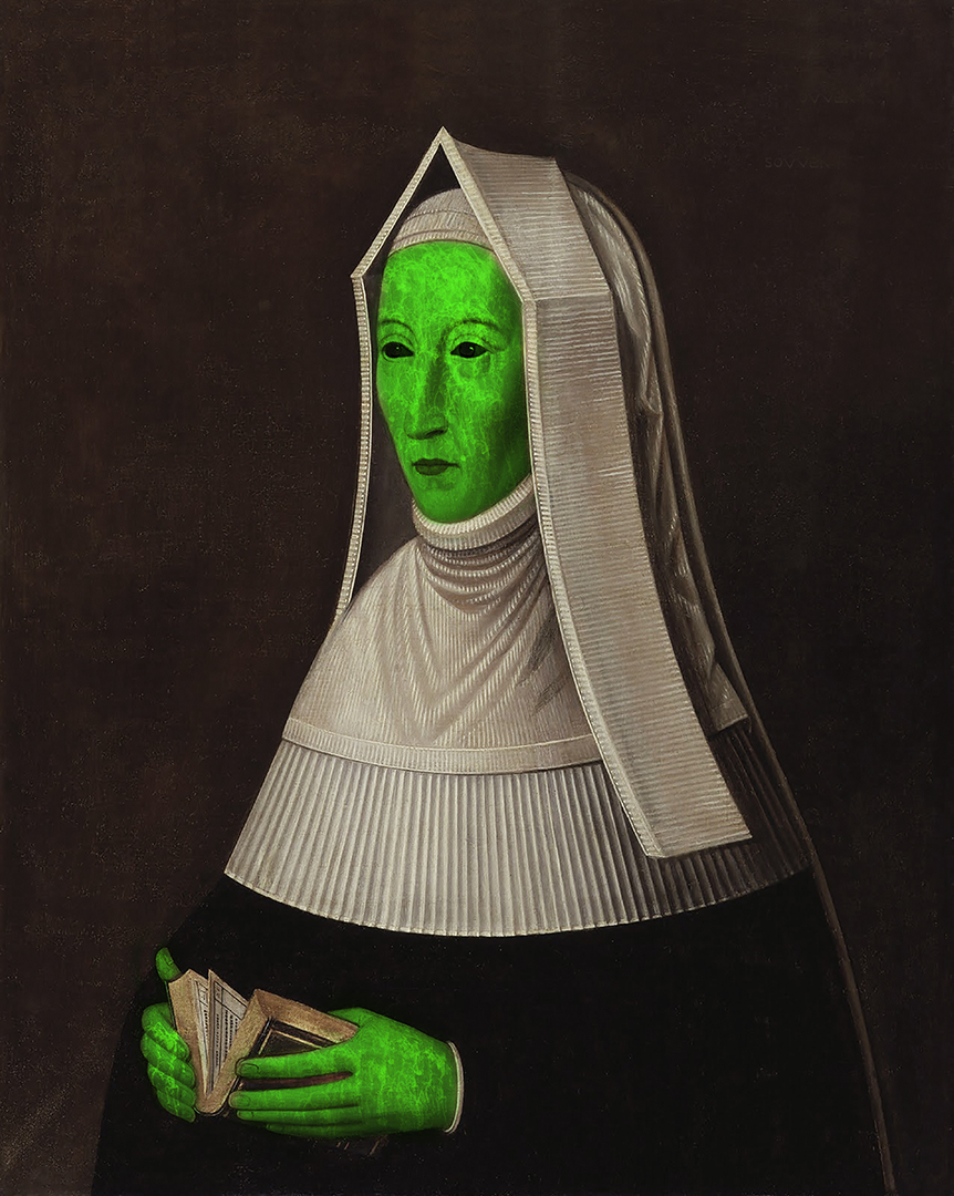 unkownLady-Margaret-Beaufort-from-National-Portrait-Gallery